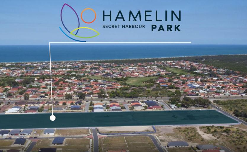 2016-hamelin-park-logo-over-aerial2