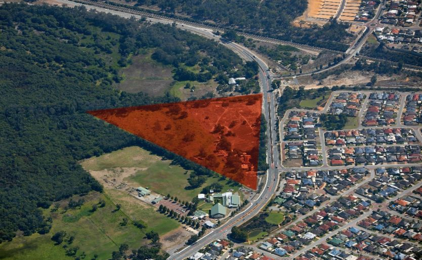 highlighted-aerial-168