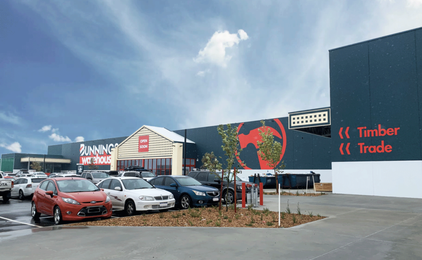 201214.Bunnings.Final.SitePhoto-small